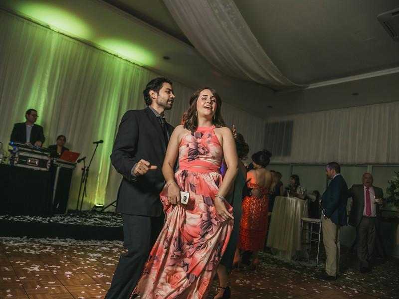 2017.12.28 - Mario & Lourdes's wedding (543).jpg