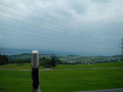 13e Bikermeeting Garmisch Partenkirchen 2013