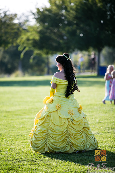 Del Sur Movie Night Featuring Beauty and the Beast_20170826_005.jpg
