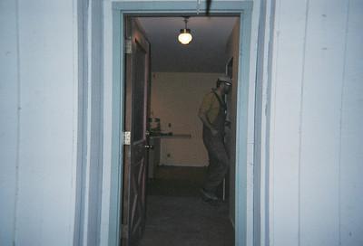 Unit 4 Floors