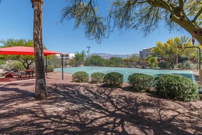 Resident 360 - University Villa Apts 2100x1400