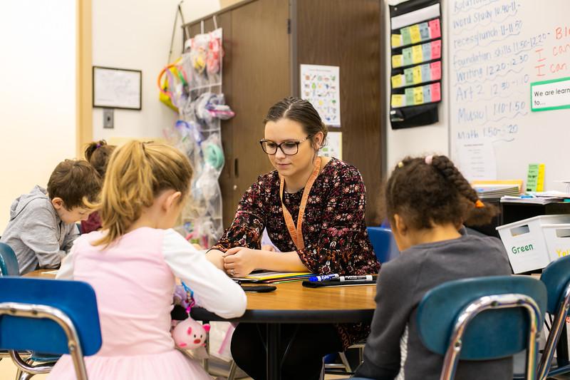 Teachers 11.21.19-2915.jpg