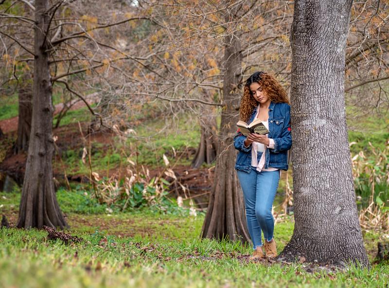 Bourdier by tree.jpg