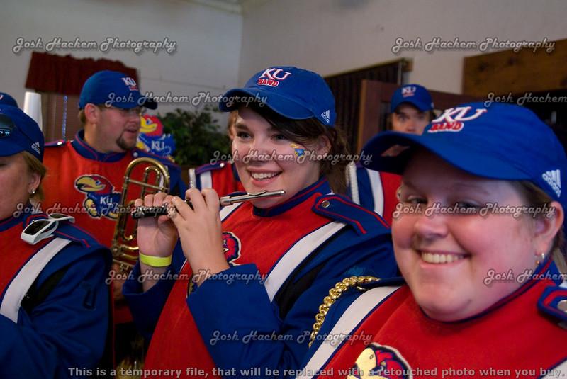 10.18.2008 KU v OU pep band trip (25).jpg