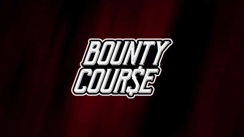 BountyCourse_Shatter_LogoOutro_Red