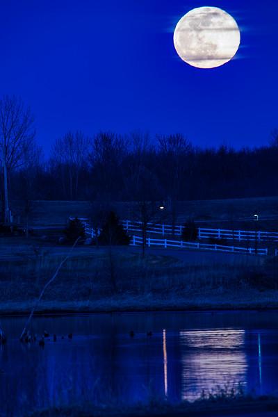 Moon March, Grand Chevalle, Chaska-10.JPG