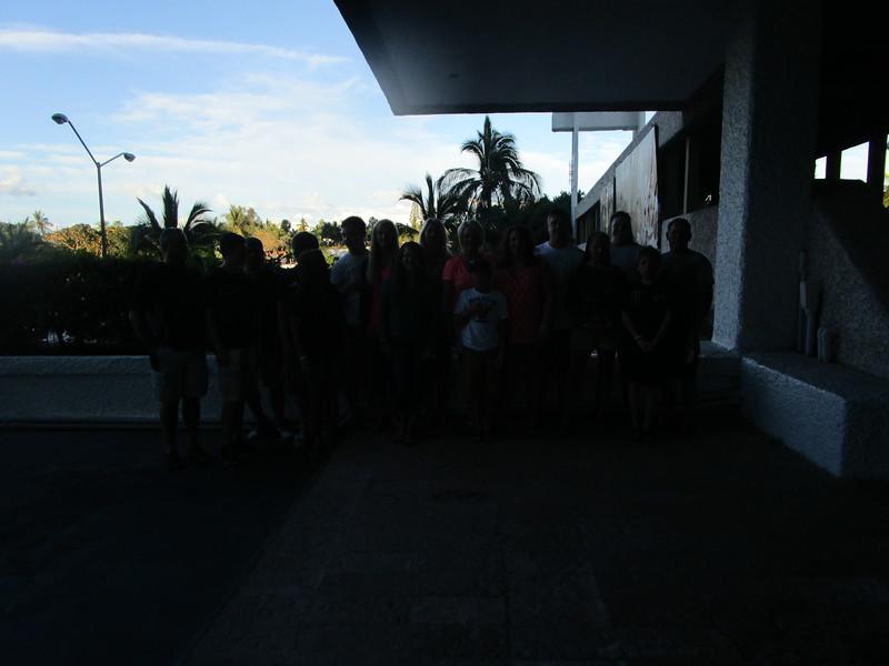 Mexico2015 063.JPG