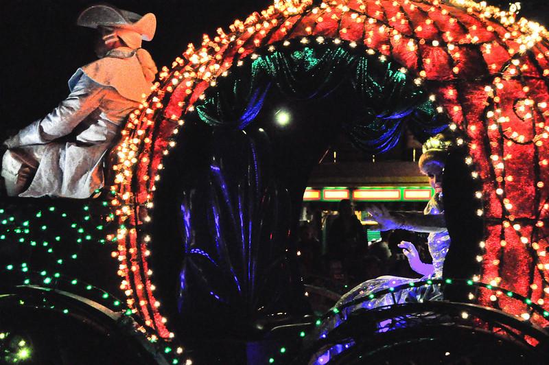 Disney-2012-0245.jpg