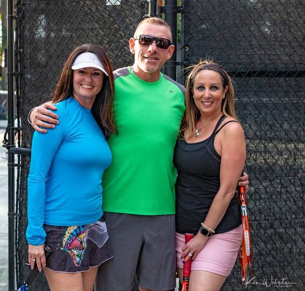 2019 Kids in Distress Tennis (73 of 130).jpg