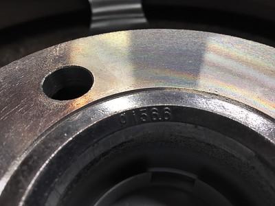 240R Wheels Specs