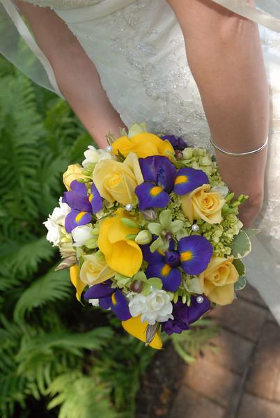 BeVier Wedding 143.jpg