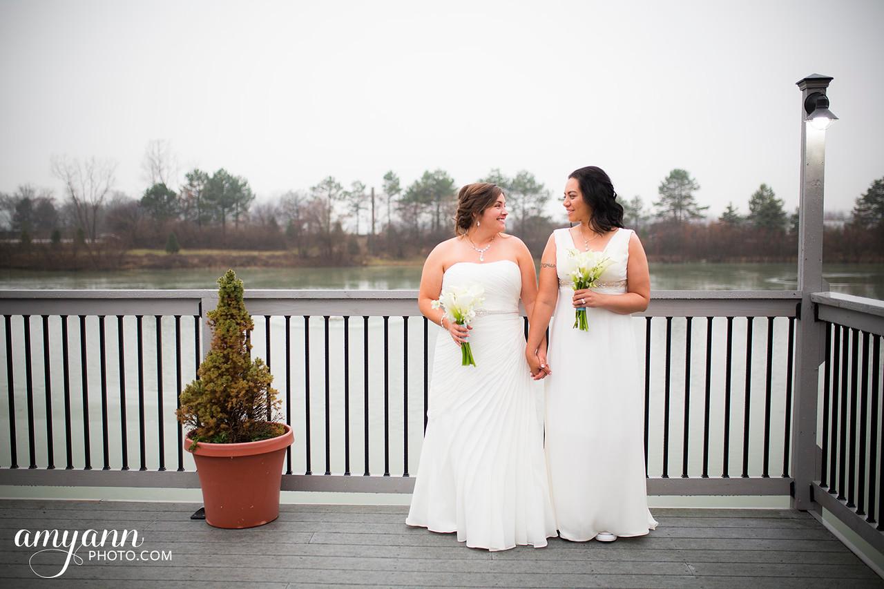 danielleheather_weddingblog08