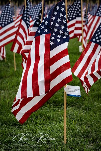 Flag Verticle-02889.JPG
