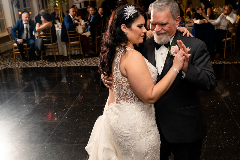 wedding (913 of 1055).jpg