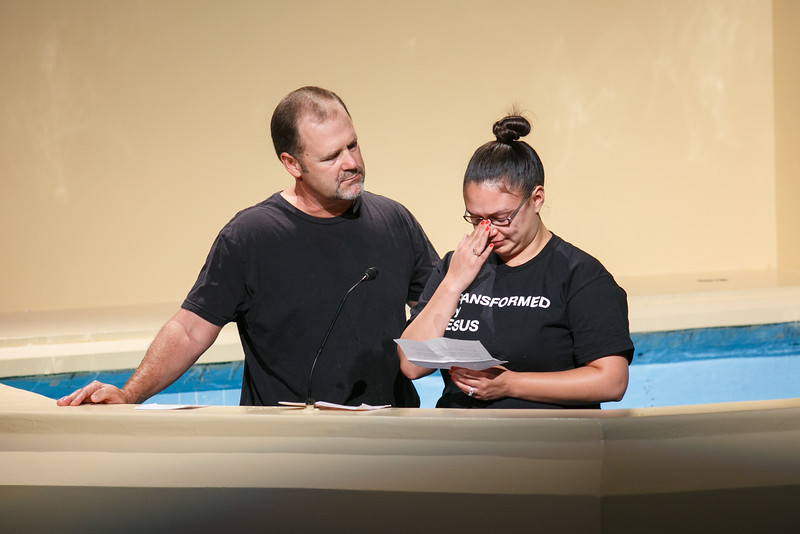 3C-Baptisms-Sept-2016-031.jpg