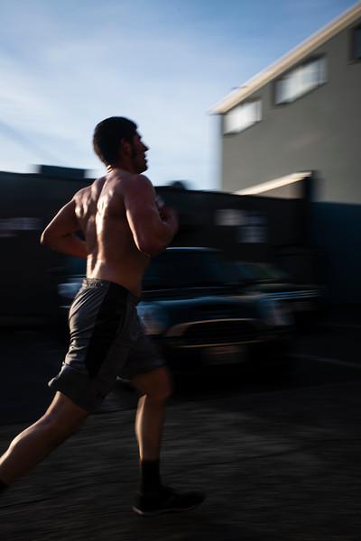 2019-1031 CrossFit LOFT - GMD1048.jpg
