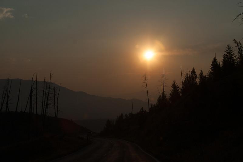 Yellowstone-8813.jpg