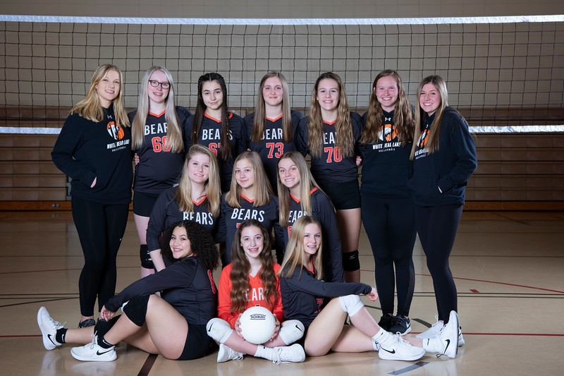 WBL JO Volleyball 15-2 2020