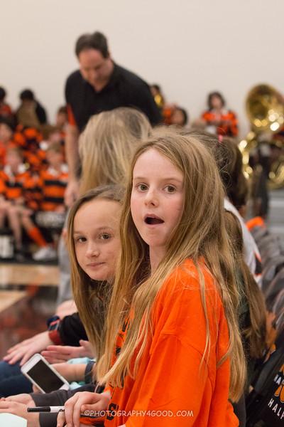 Varsity Girls 2017-8 (WM) basketball-9367.jpg