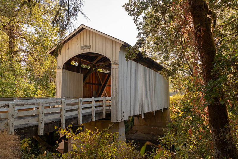 Stewart Covered Bridge Cottage Grove OR.jpg