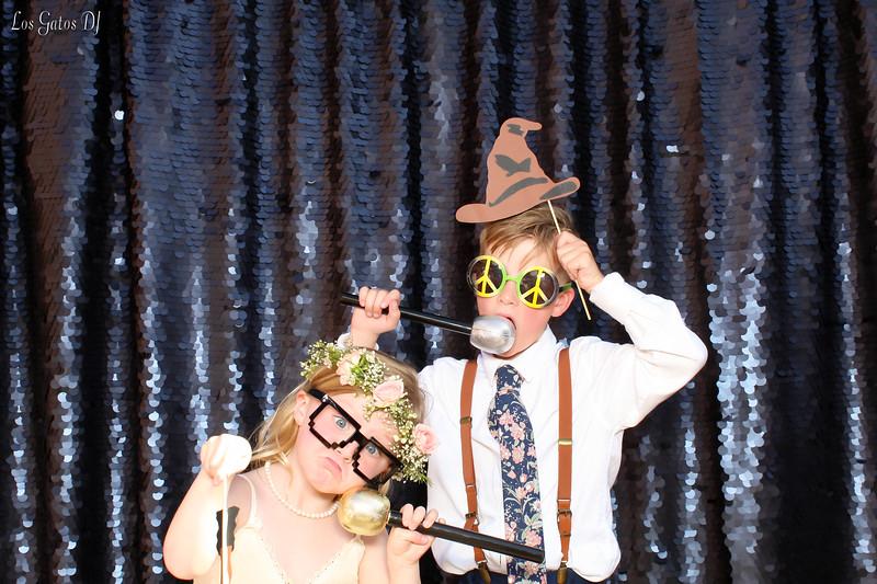 LOS GATOS DJ & PHOTO BOOTH - Jessica & Chase - Wedding Photos - Individual Photos  (70 of 324).jpg