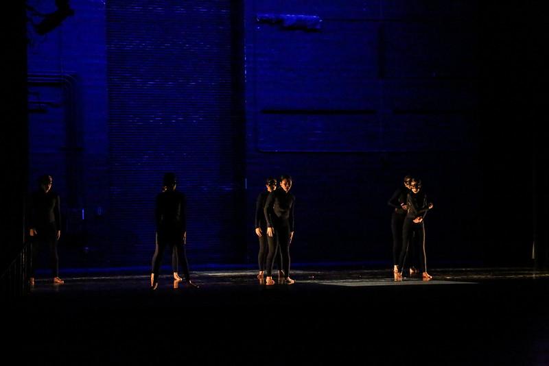181129 Fall Dance Concert (398).jpg