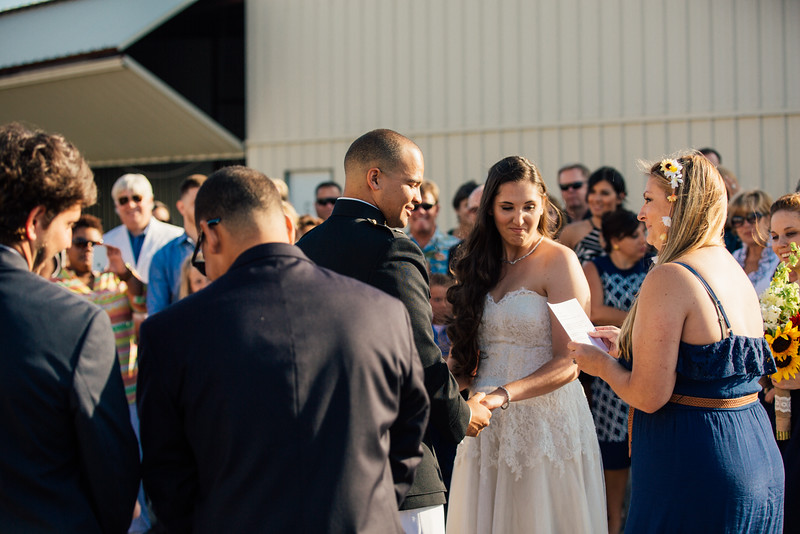 Kevin and Hunter Wedding Photography-7310060.jpg