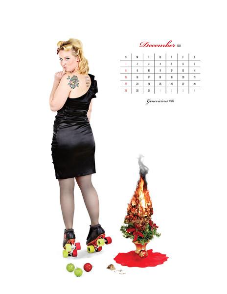 SBRG_Calendar_HighRes20.jpg
