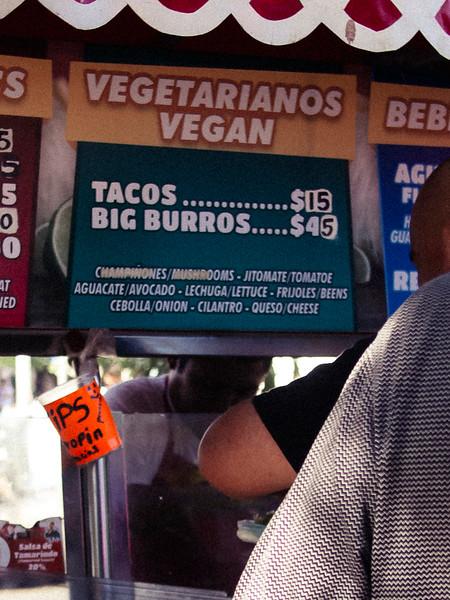 taco park vegan.jpg