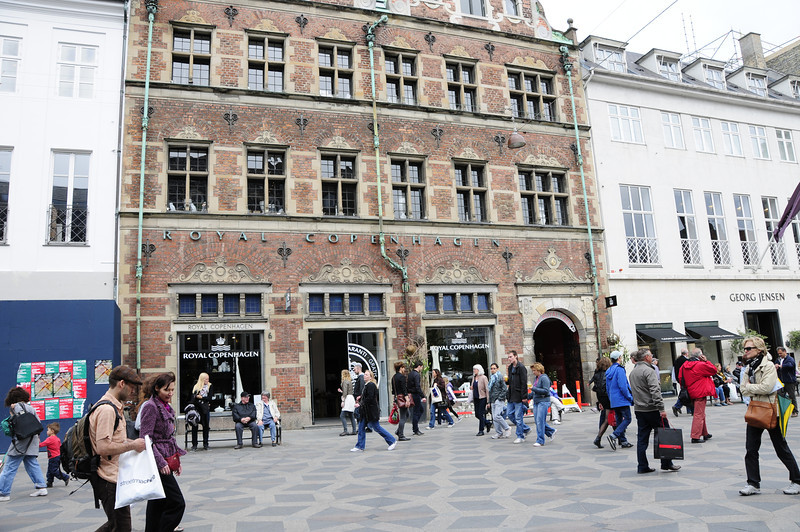 110514_Copenhagen_0208.JPG