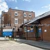 5 & 7 and St Martin's Clinic: St Martin's Way