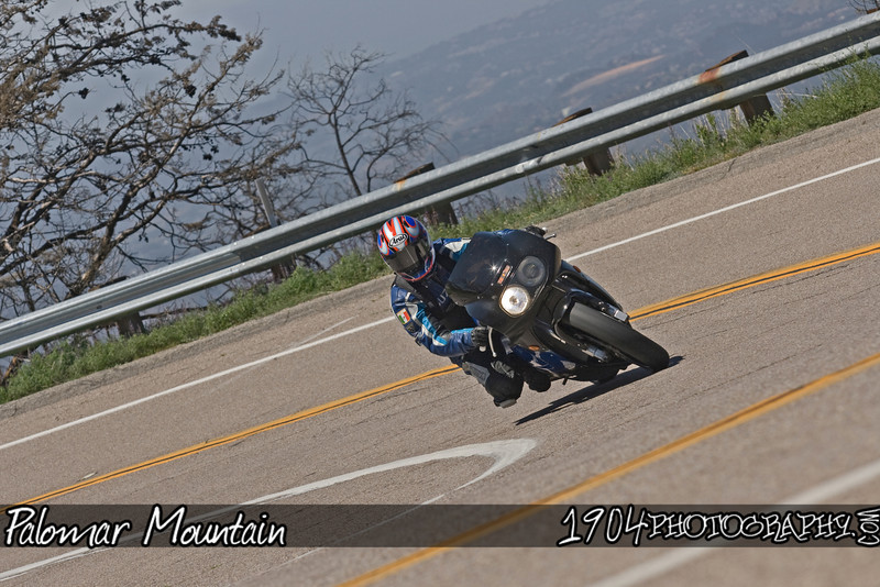 20090412 Palomar Mountain 227.jpg