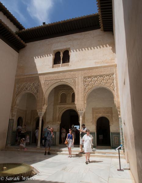 140508_Granada_180.jpg