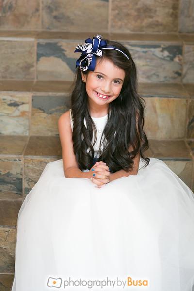 Gina, Bridesmaids, Family Portraits