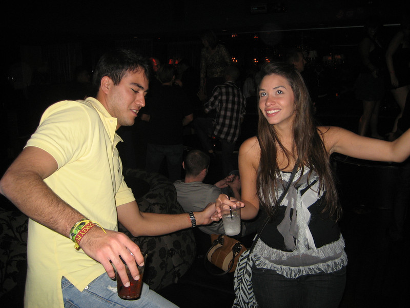 Miami and Las Vegas 2010 214.JPG