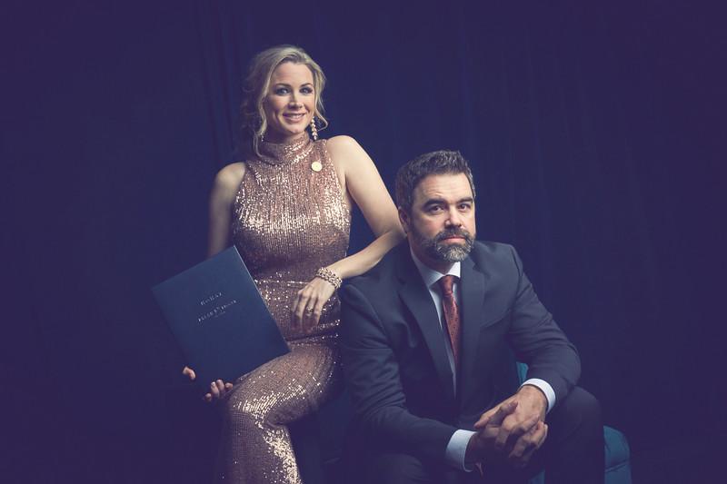 Monat 2018 Awards Gala  07222.jpg