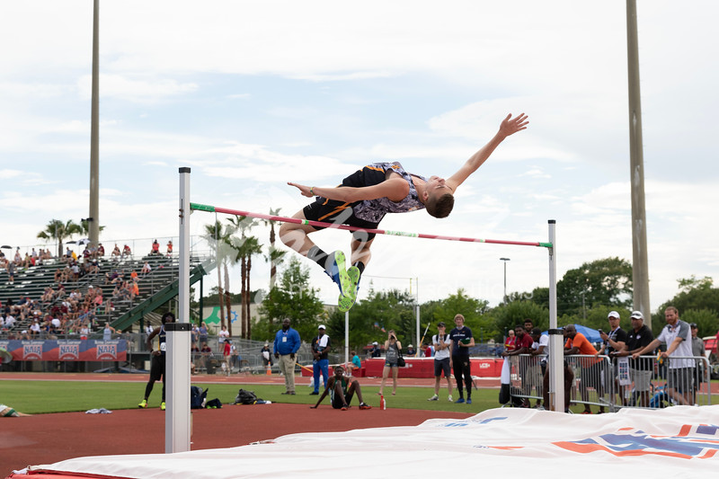 NAIA_Friday_Mens High Jump FINAL_cb_GMS2018-7192.jpg