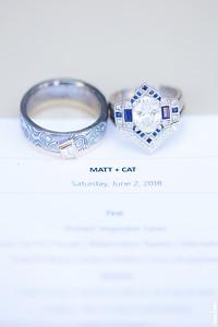 6.2.18 - Matt & Cat - Six Hearts Photography
