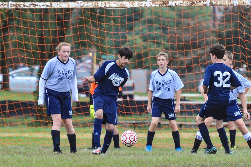 2016-10-01_ASCS-Soccer_v_ICS@ChelseaManorDE_33.jpg