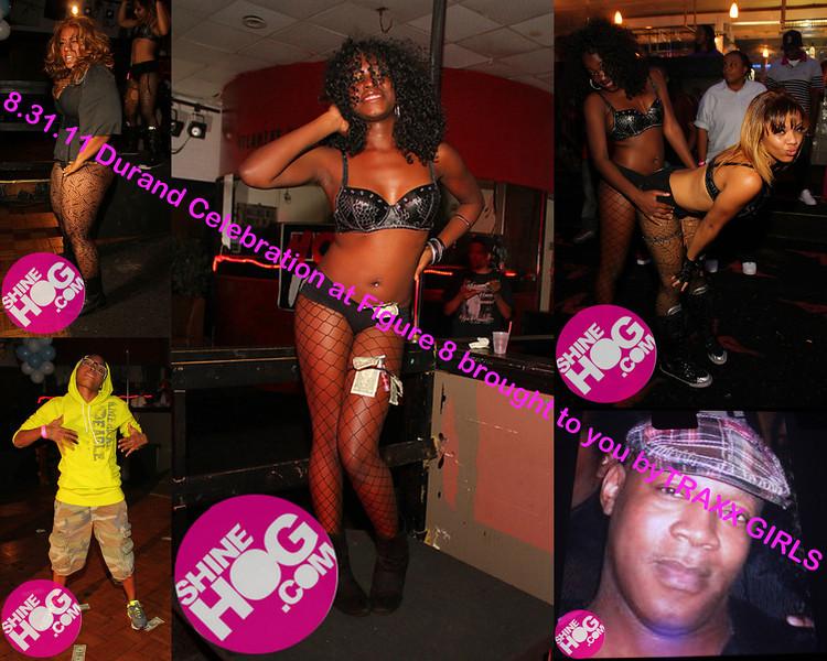 pride event collage.jpg