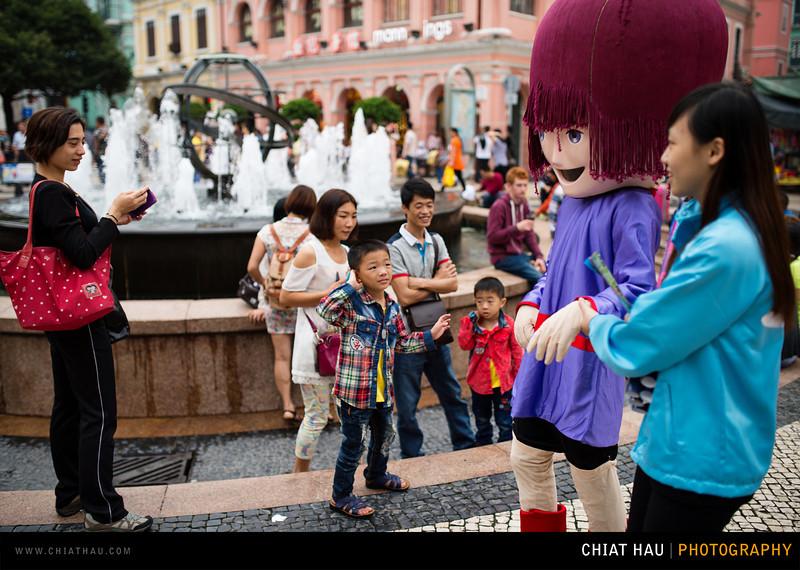 Hong Kong_Macau_May_2014-35.jpg