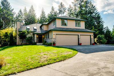7617 68th St Ct NW, Gig Harbor