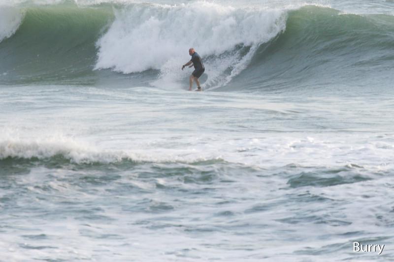 2009-03-27-surf-0022.jpg