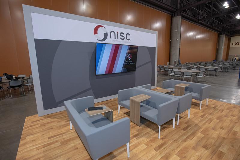 Telecom Annual Meeting - Booth-14.jpg
