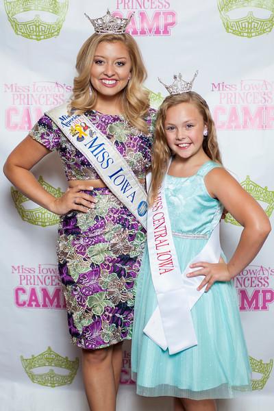 Miss_Iowa_20160608_160523 (1).jpg