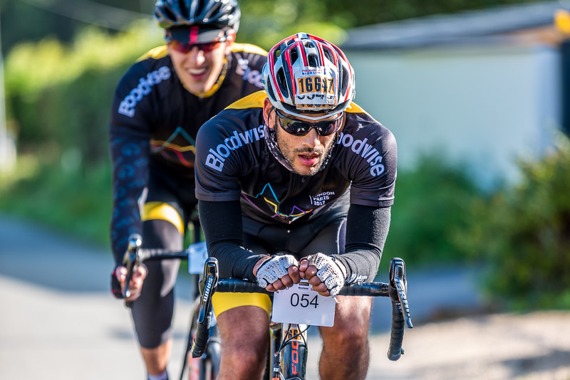 BloodWise-PedalToParis-2017-819.jpg