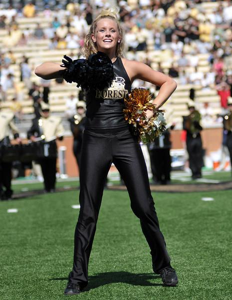 Dancer Erin Kerr 07.jpg