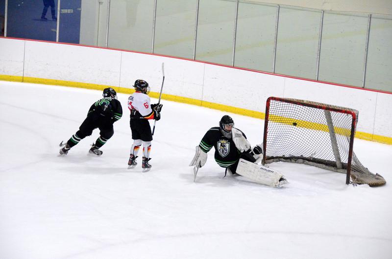 140111 Flames Hockey-212.JPG