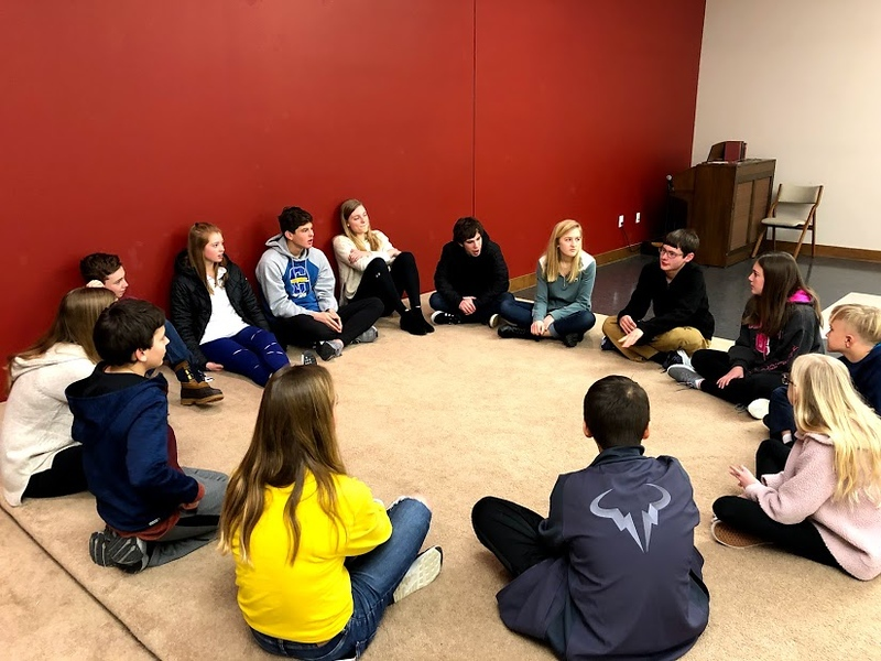 Youth Group 01-2019 IMG_3689.jpg