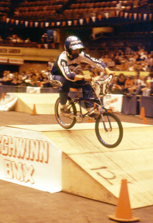 1979 - Chicago